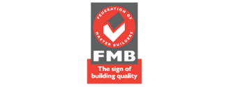 Building Awards - FMB